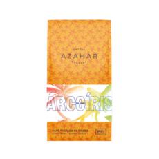 Café Arcoiris (blend) – grano