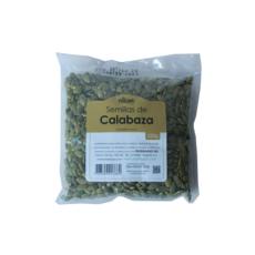 Semillas de Calabaza Descortezada Tostada sin sal