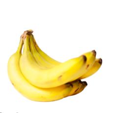 Banano Urabá